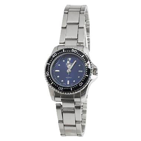 Reloj Mujer Boy London 214-B720