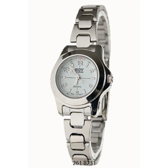 Reloj Mujer Boy London 261-B731