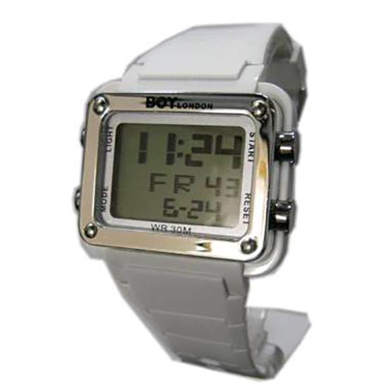Reloj Hombre Boy London 7145_1450
