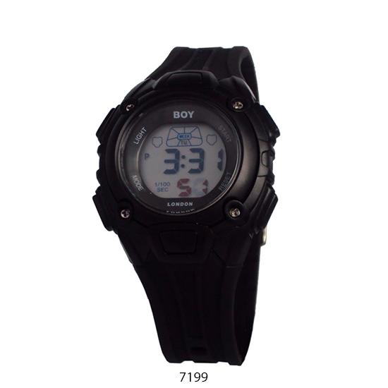 Reloj Hombre Boy London 7199