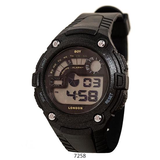 Reloj Hombre Boy London 7258