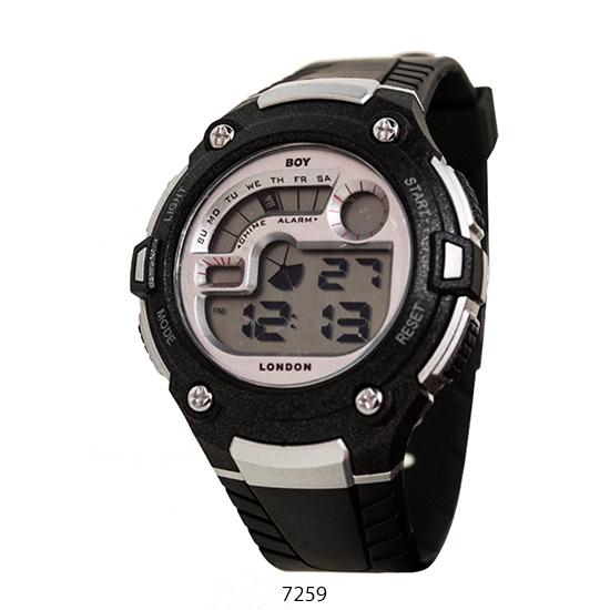 Reloj Hombre Boy London 7259