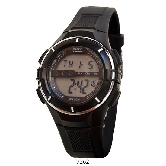 Reloj Hombre Boy London 7262