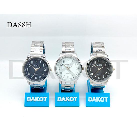 DA-88H - Reloj Hombre Dakot