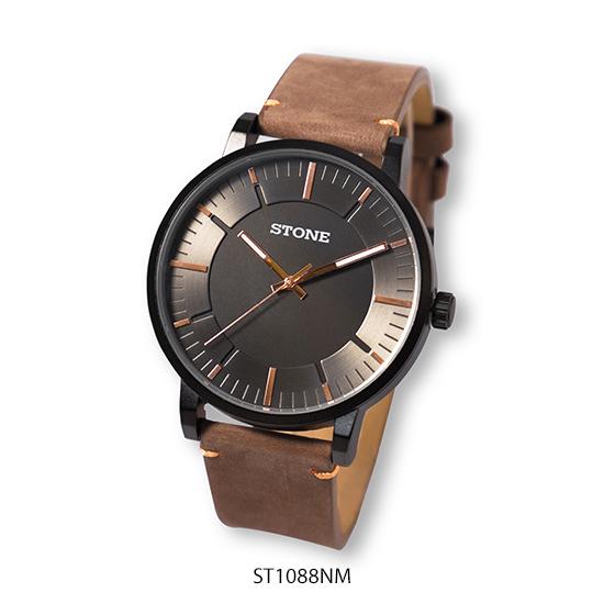 ST1088 - Reloj Hombre Stone