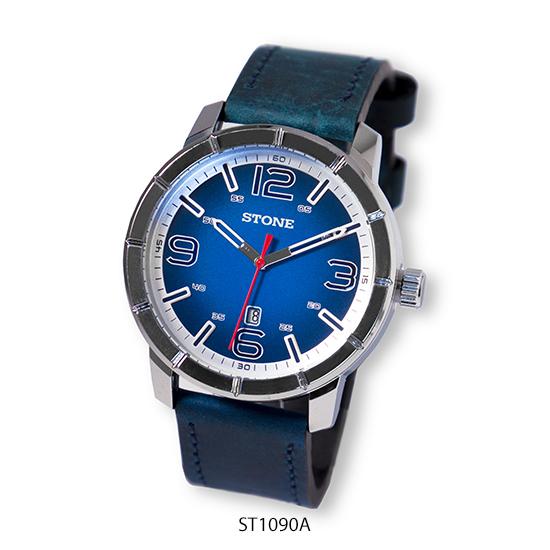 ST1090 - Reloj Hombre Stone