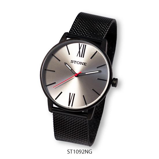 ST1092 - Reloj Hombre Stone