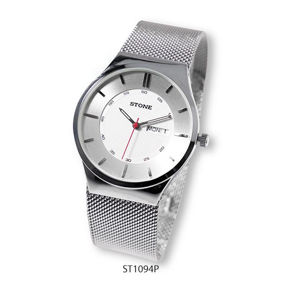 ST1094 - Reloj Hombre Stone