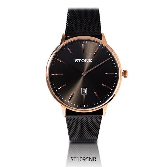 ST1095 - Reloj Hombre Stone