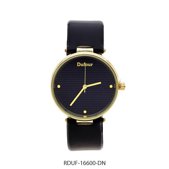 RDUF 16600 - Reloj Mujer Dufour