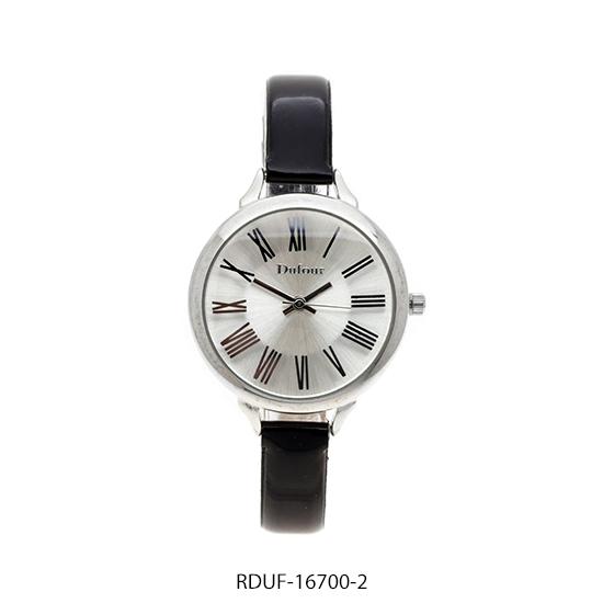 RDUF 16700 - Reloj Mujer Dufour