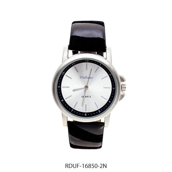 RDUF 16850 - Reloj Mujer Dufour